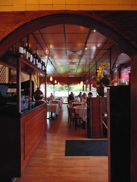 trattoria casa mia trattoria italian restaurant north miami 305 899 2770. Black Bedroom Furniture Sets. Home Design Ideas